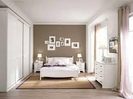 weiße schlafzimmer die besten 25 graue schlafzimmer wände ideen auf