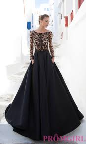 evening dresses long dress images