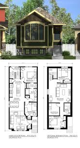Half Bath Floor Plans 2631 Best Floor Plans Images On Pinterest Small House Plans