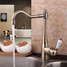 compare prices on kitchen taps mixer online shopping buy low
