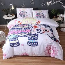 Anchor Comforter Online Get Cheap Tribal Bedding Aliexpress Com Alibaba Group