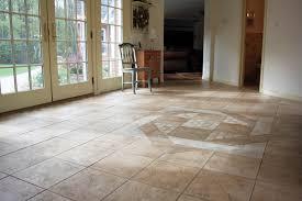 locations your floor guys