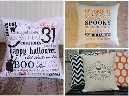 25 spooky etsy halloween decorations to get in 2017 you craft me