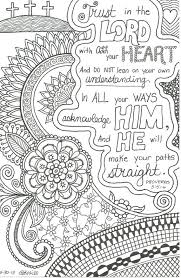 coloring pages for adults easter christian coloring pages for adults marijuanafactorfiction org