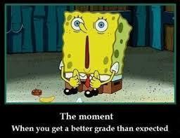 Funny Spongebob Memes - funny spongebob meme 2 by joshthepokemonmaster my life on a