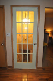 Prehung Doors Menards by Carri Us Home Light And Bright