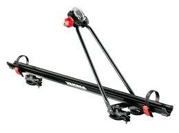 2012 Honda Odyssey Roof Rack by Rooftop Bike Rack U2013 Ascensafurore Com