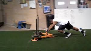 prowler press the site of should i lift or should i sprint the for speed elite fts