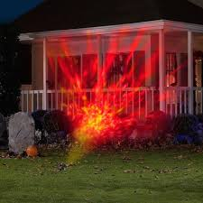 Flame Decorations Halloween Flame Decorations Bootsforcheaper Com