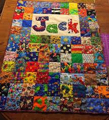 baby quilt designs ideas webbkyrkan webbkyrkan
