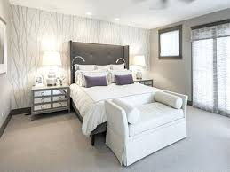 young couple room bedroom ideas cozy young bedroom ideas bedroom inspirations