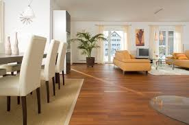 mahogany hardwood flooring tips skyfruitseed com