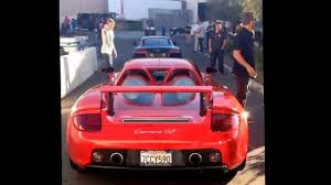 porsche gt crash paul walker porsche photo porsche denies responsibility for paul
