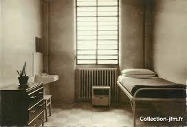 chambre particuliere cpsm 88 mirecourt hôpital psychiatrique de ravenel une