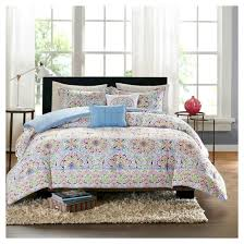 grey bedding sets as toddler bedding sets with awesome medallion
