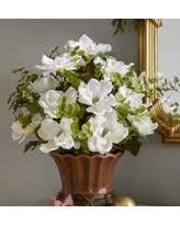 big deal on dci magnetic flower vase centerpiece set of 5