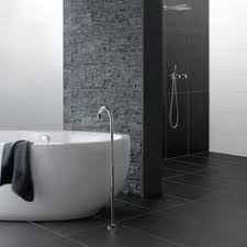 Brabantia Bathroom Accessories Brabantia Bathroom Accessories Bathroom Accessories Pinterest