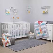 Winnie The Pooh Duvet Nursery Bedding Collections Disney Baby
