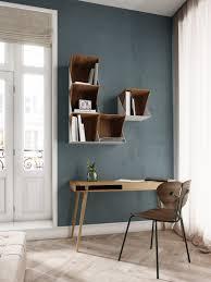 Secretary Desk Chair by Poet Secretary Desk By Nordic Tales