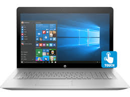black friday computer deals doorbuster pc deals hp store
