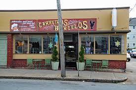 barcelos cafe u2013 roadfood