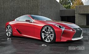 lexus lf lc engine photos lexus lf lc concept