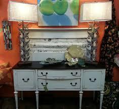Antiques Decorative Fabulous Finds Little Rock Ar Antique Stores Near Me