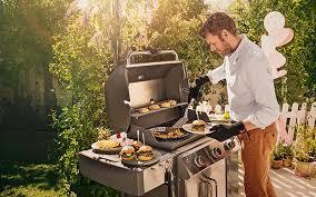 cuisine weber barbecue weber at webbs wychbold webbs garden centre