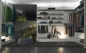 stanza armadi guardaroba la cabina armadio 10 progetti a seconda della tua casafacile