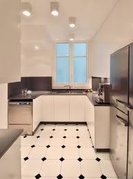ensemble de cuisine en bois ensemble de cuisine en bois 18 r233novation appartement