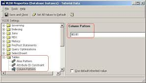 Sql Change Table Name Kb30665 How To Change The Syntax With Column Names And Table