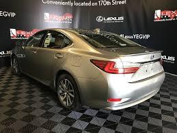 lexus es canada used 2017 lexus es 300h 4 door car in edmonton ab l13277