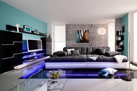 Schone Wohnzimmer Deko Ideen Schönes Wohnzimmer Einrichten Wohnzimmer Einrichten Ikea