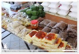 騅ier cuisine leroy merlin 17返馬 20170731 亞庇kk 2 taruli 寫在鬱金香的國度mirisusanna