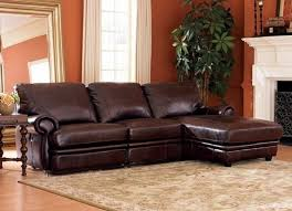 Havertys Leather Sofa by Living Room Havertys Sleeper Sofas Pertaining To Quiet Leather