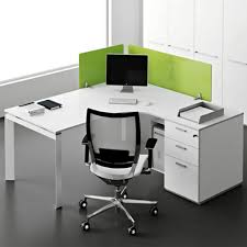 Corner Desk Office Furniture 30 Office Desks 2017 Models For Modern Office Furniture Ward Log