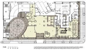 Floor Plan For Hotel Hotel Lobby Floor Plans A R C H Pinterest Hotel