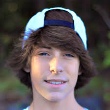skater haircut for boys skater haircuts for guys men s hairstyles haircuts 2018