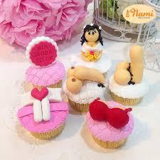 wedding cake jakarta most wedding cakes for celebrations bridal shower cake jakarta