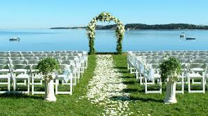 cape cod wedding venues the best places to get married on cape cod massachusetts