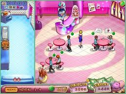 jeux de cuisine gratuit en ligne en fran軋is jeux gratuits de cuisine meilleur de image jeux de cuisine avec