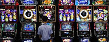 free halloween slots zynga to launch its slot machine based