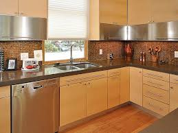 new home kitchen design ideas adorable home kitchen designs home designs