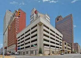 Comfort Suites Memphis Comfort Inn Memphis Downtown Memphis Deals See Hotel Photos