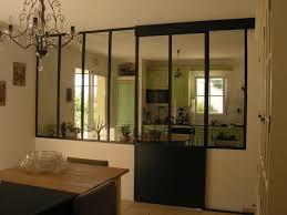 fenetre atelier cuisine porte coulissante le bon coin menuiserie image et conseil avec porte