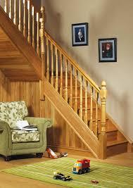 Interior Newel Post Caps Acorn Top Newel Post Caps George Quinn Stair Parts Plus