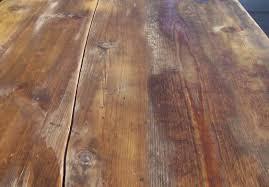 Colors Of Wood Furniture 100 Colors Of Wood Furniture Zinsser 1 Gal Amber Shellac