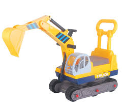 the top 20 best ride on construction toys for kids in 2017