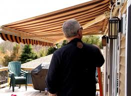 Patio Awning Replacement Covers Awning Fabric Replacement Massachusetts Awning