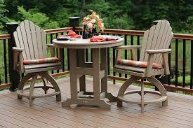 Brown Plastic Adirondack Chairs Amazing Poly Resin Chairs Amazing Recycled Plastic Adirondack